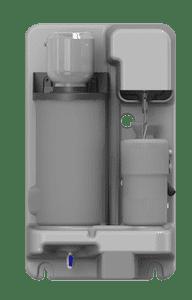 Dissolving Equipment SolidTek